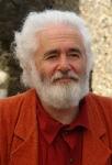 Blessed John Bereslavsky